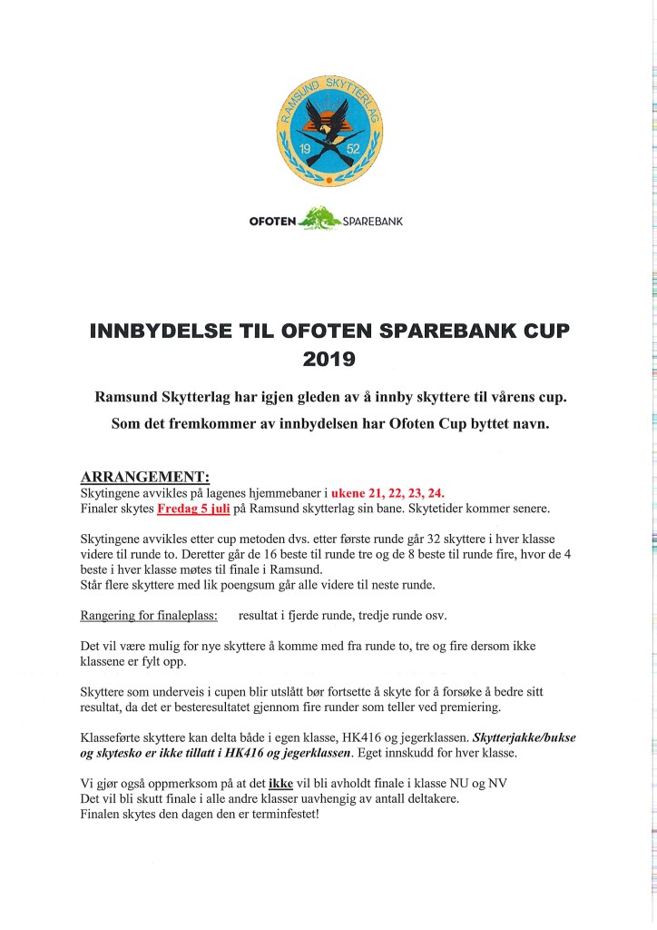 Ofoten Sparebank Cup 2019_Page_1