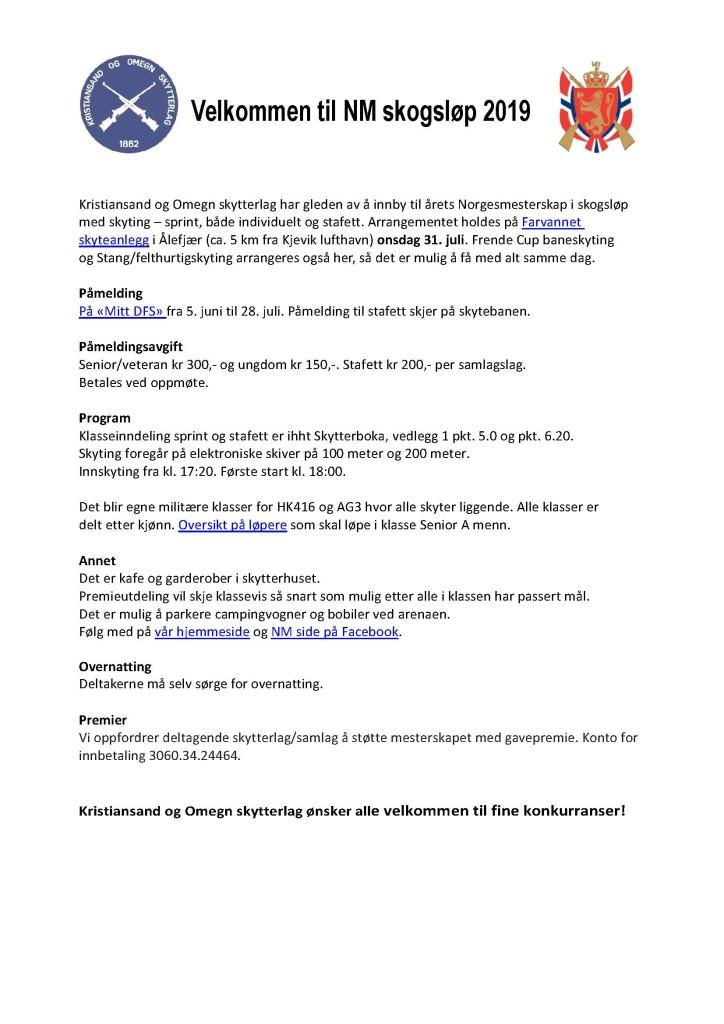 Invitasjon-nm-skogslop-2019