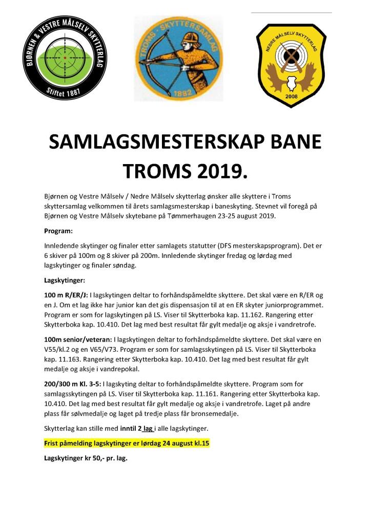 Innbydelse SM bane 2019_Page_1