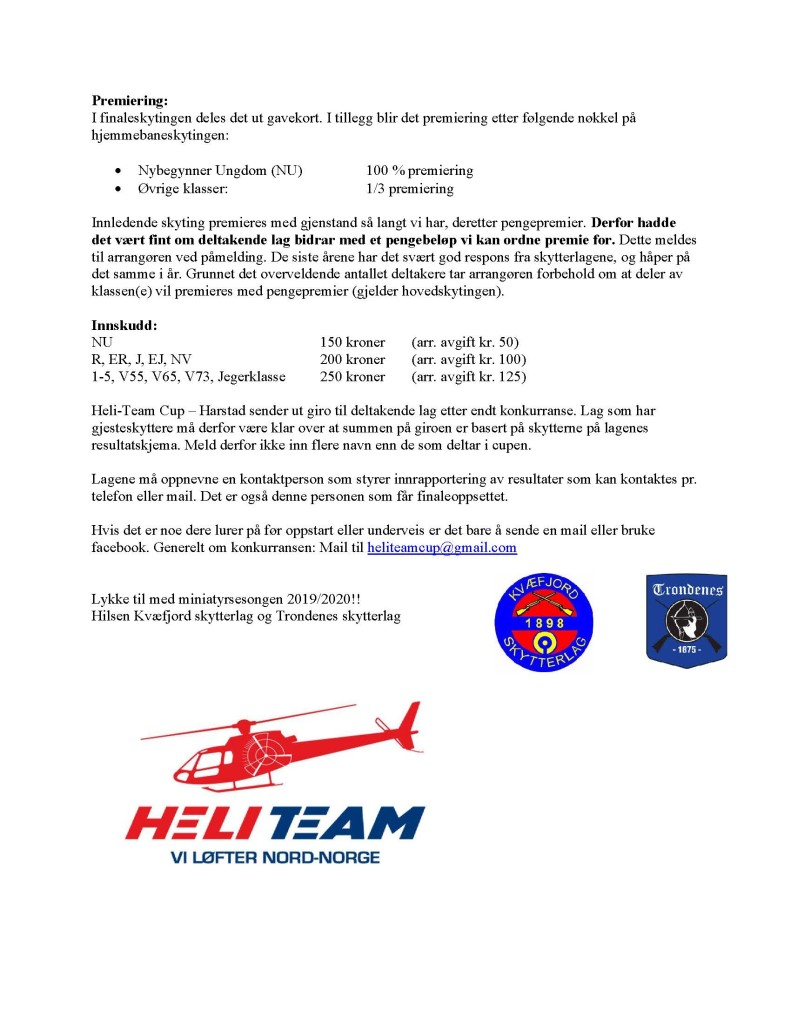 innbydelse Heli-Team Cup 19-20_Page_3